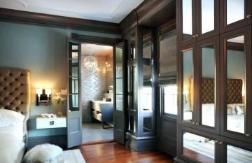 paint color for wood trim brown living room best images about oak on colors  and floor