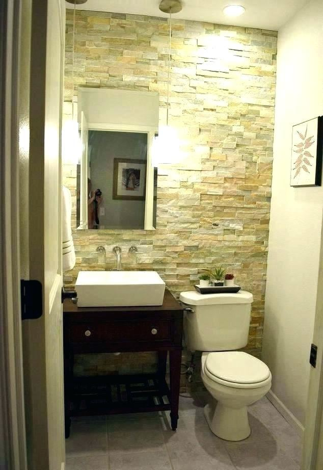 Simple bathrooms ideas Small Bathrooms Bathroom Ideas And Designs Bathroom Designs And Decor Simple Bathroom Designs For Small Bathrooms Yaarletsgocom