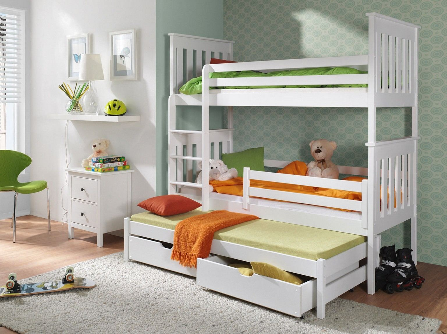 Clever Storage Ideas For Small Bedrooms Storage Ideas For Small Bedrooms On  A Budget Below Are