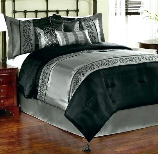 black comforter bedroom ideas full size of grey and white bedrooms ideas  gray bedspread comforter bedroom