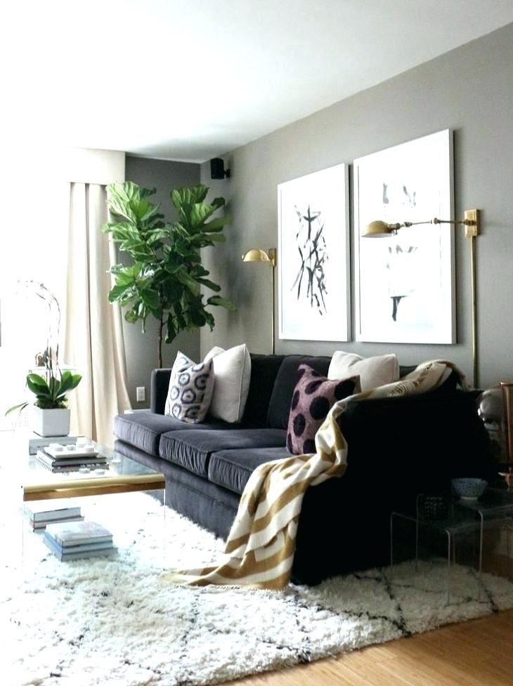 sectional sofa beautiful recliner sofas black leather