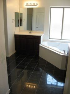 White Bathroom Cabinets With Dark Countertops Bathroom Ideas Dark White  Cabinets Under Black Grey S Dark Cabinets And S Cream White Bathroom  Cabinets With