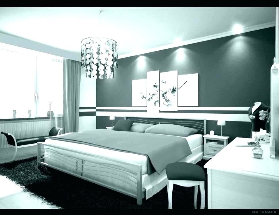 grey white themed bedroom room decor ideas and all with decorating modern home inside remodel iron