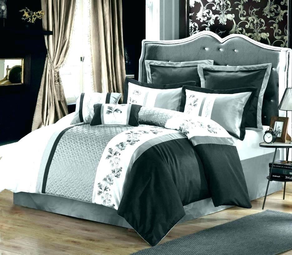 Full Size of Cover Cri Comforter Set Master And Curtain Target Chevron Gray  Duvet Bedroom Sets