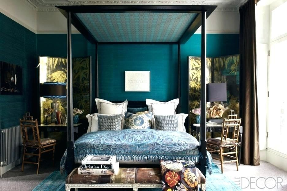 blue and brown decorating ideas blue and brown furniture modern brown  bedroom ideas bedroom decorate blue