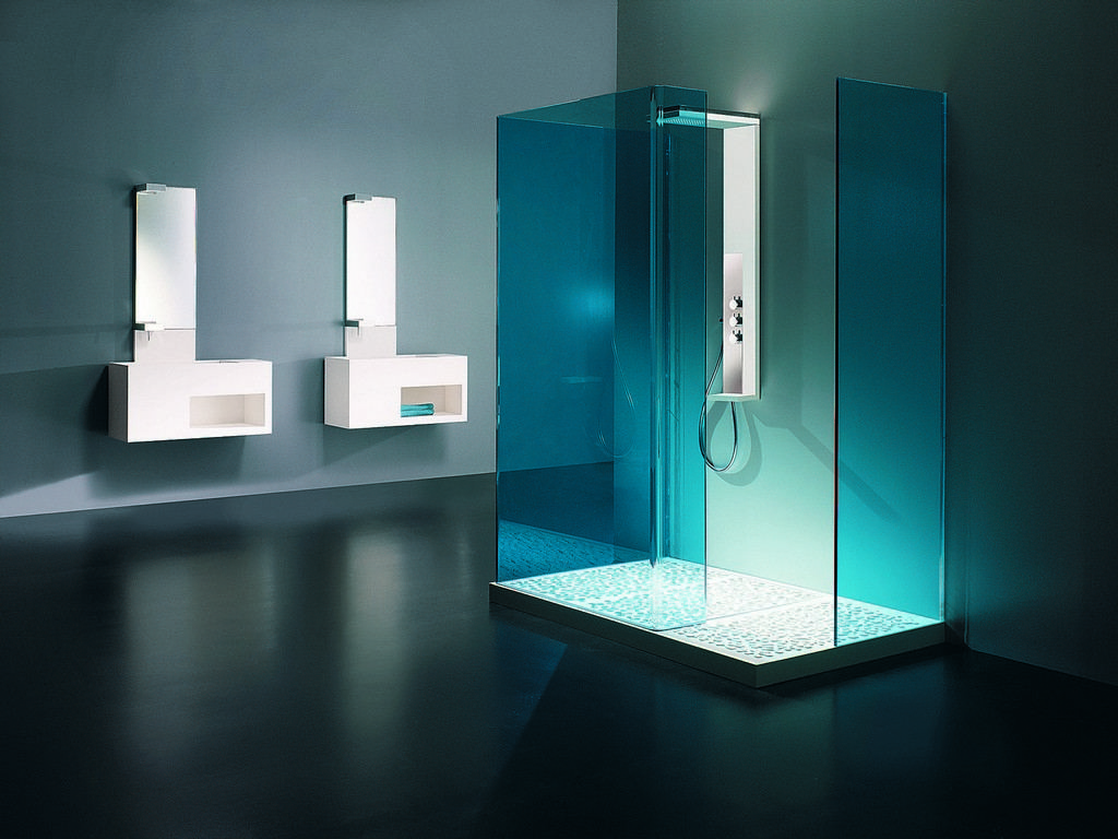 High Tech Pedestal Sink Bathroom Ideas Sinks For Small Bathrooms