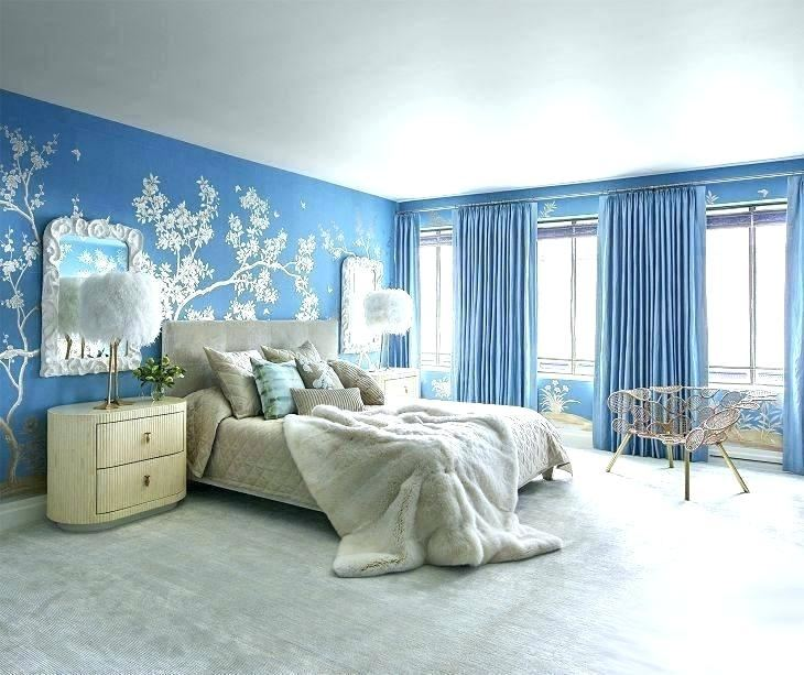 Blue white and silver bedroom ideas black decorations set room decorating amazing