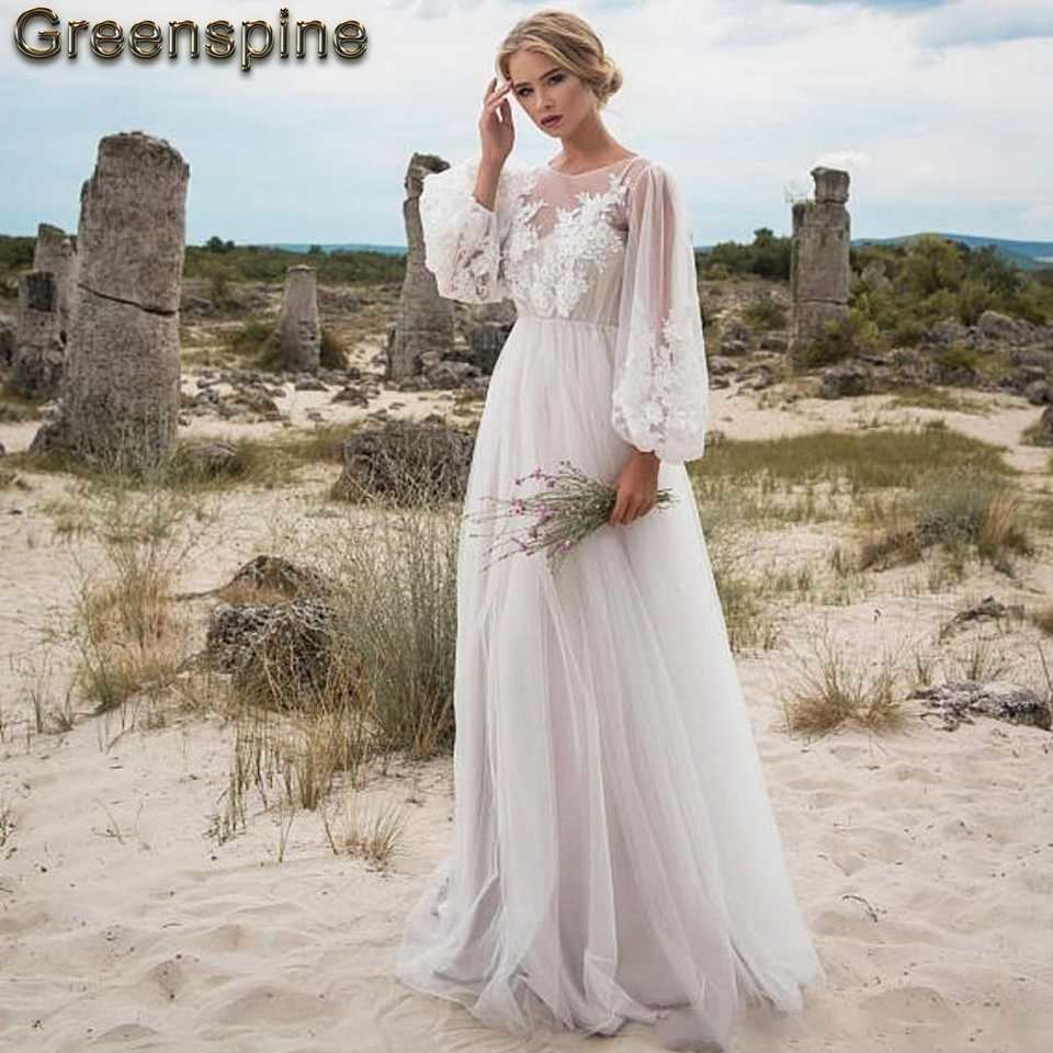 Our Wedding Dresses & Collections