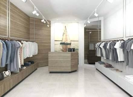 custom closet system innovative custom closet organizers best closet system ideas on closet custom closet systems