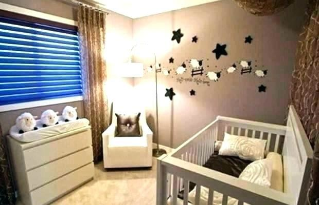 unisex nursery room ideas baby bedroom decor uk cute for a bedrooms remarkable licious