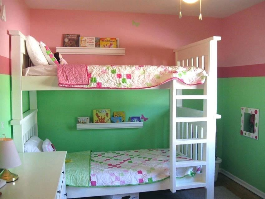 twin bedroom ideas twin girl bedroom ideas bedroom sets with two twin beds  best twin girl