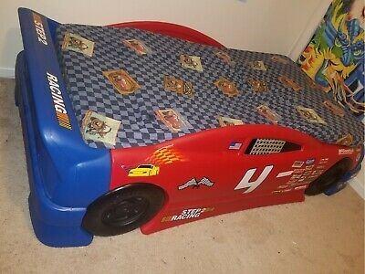 cars bedroom furniture snsm155com boys sets car themed toddler room disney pixar newjoy v vento pink