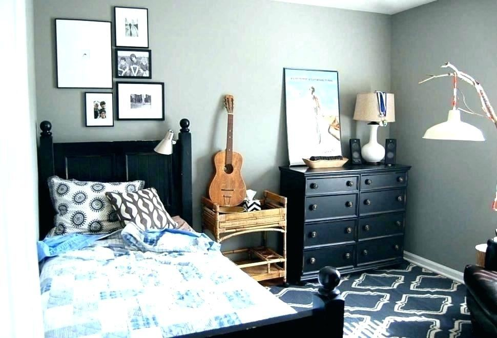 Full Size of Interior Paint Color Ideas 2019 Bedroom Colour Scheme Wall Trending Colors Design Decorating