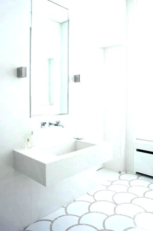 Good Green And Light Colors For Bathroom