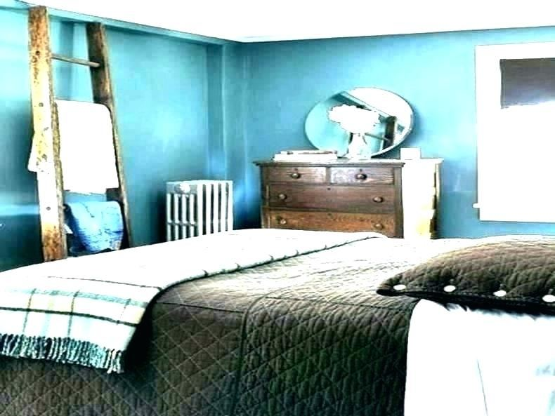 blue and brown room ideas brown bedroom color schemes blue and brown color  scheme for blue