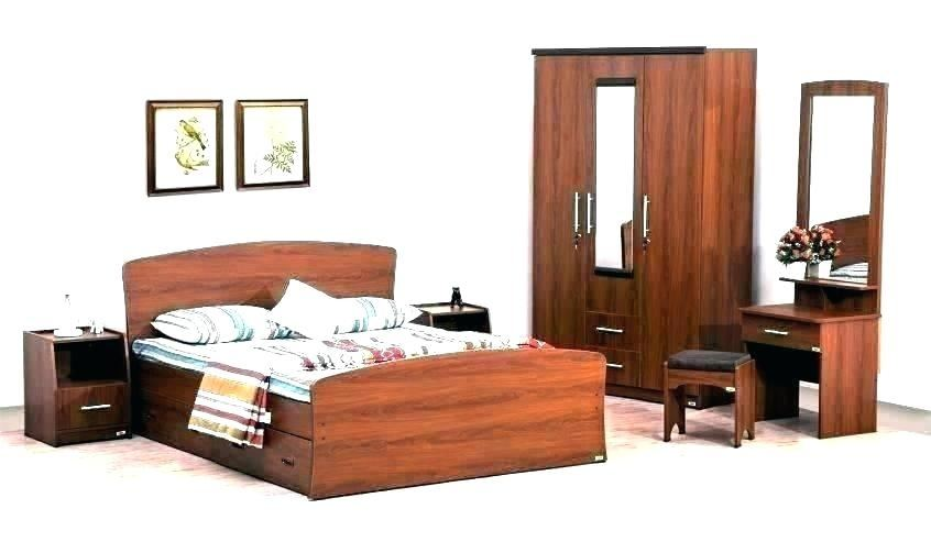 cheap bedroom furniture stores furniture bedroom sets discontinued
