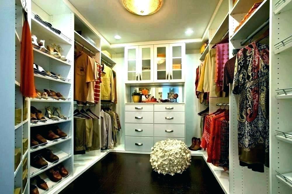 stand alone coat closet stand alone closet stand alone coat closet large  size of alone closet
