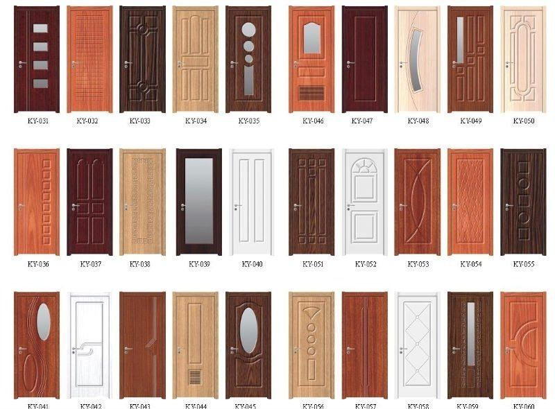 bedroom door ideas create a new look for your room with these closet glass  and design