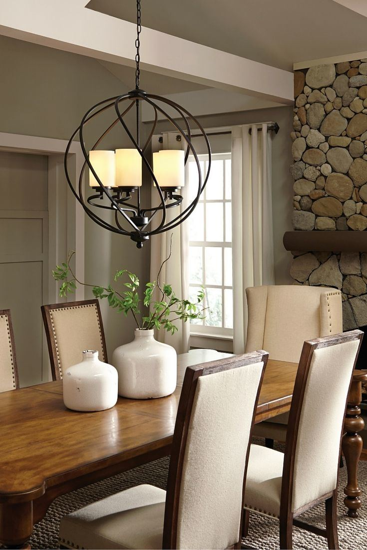 Purchase similar pendant lights here