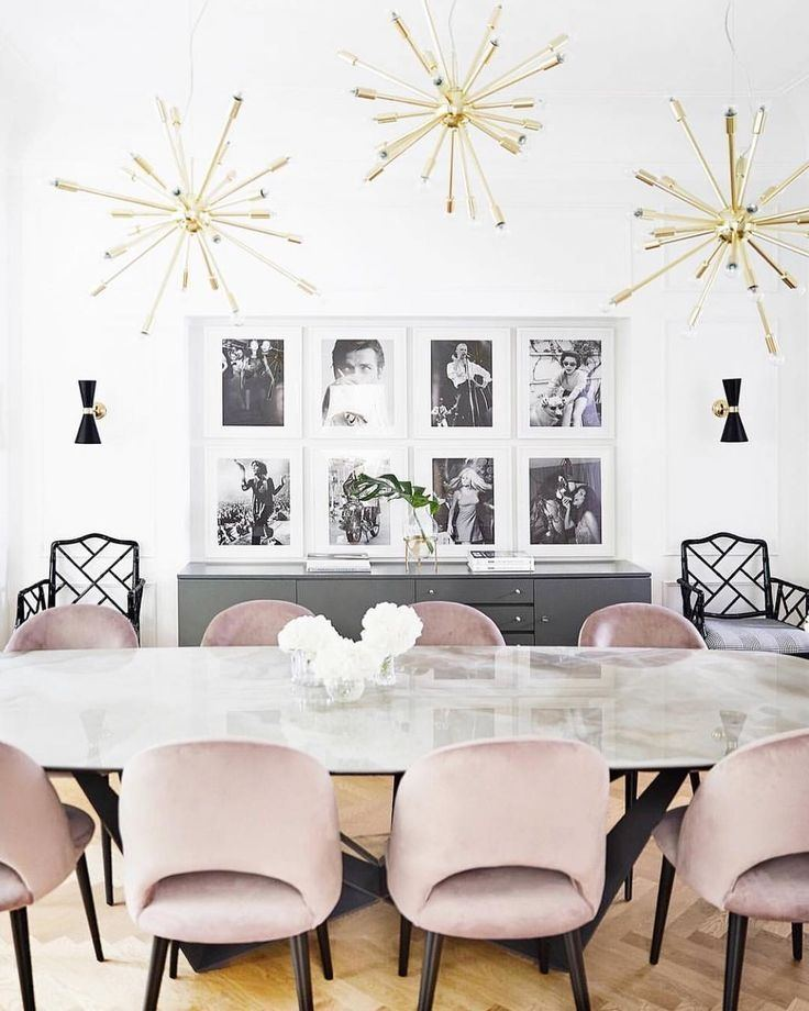 pink dining room chairs home pink dining room blush pink dining table chairs