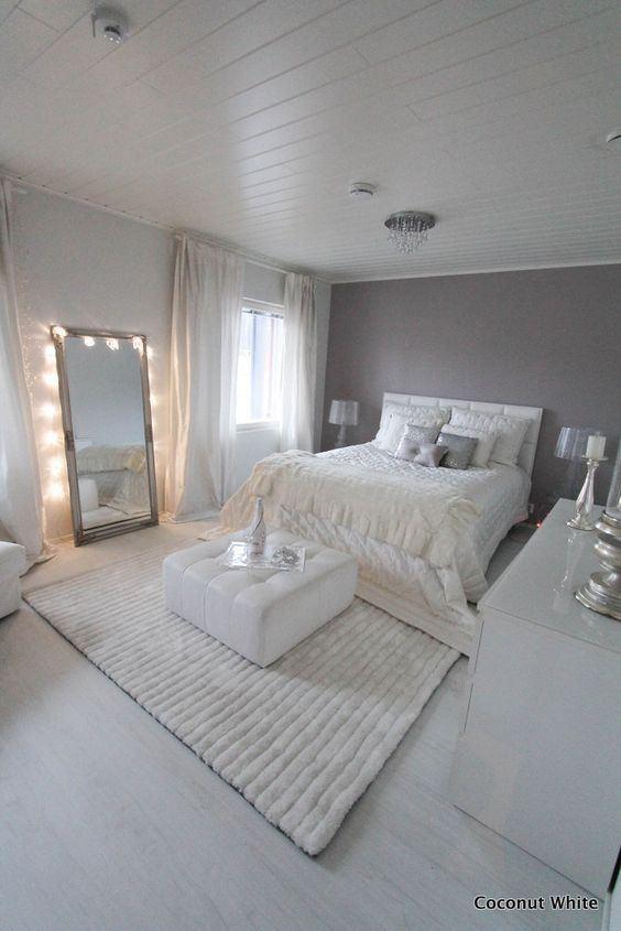 white bedroom decorating ideas grey bedroom ideas decorating grey white bedroom designs silver grey bedroom design