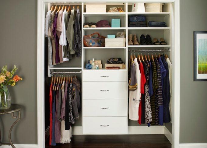 Charlotte, NC Closet Design Professionals