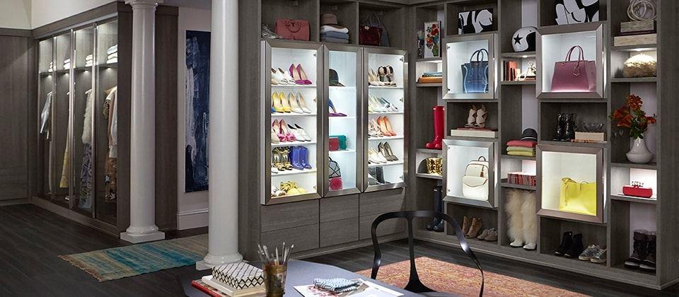 beccas closet michigan online webinar dressed w o stress 5 pro tips to tame  the closet chaos
