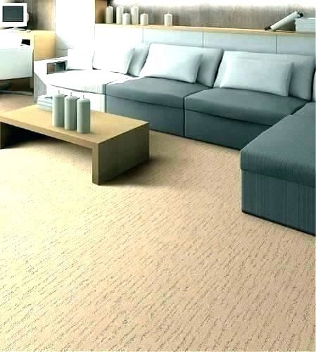 best carpet for basement family room best carpet for basement family room  get home house goldsmiths
