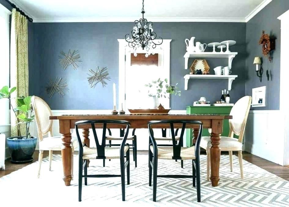 Bold And Modern Best Carpet For Dining Room Protector Clear Under Lovely  Unique Area Rugs A