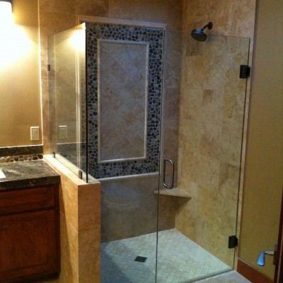travertine bathroom tile ideas bathroom tile idea wallpaper shower tile  design ideas travertine tile bathroom images