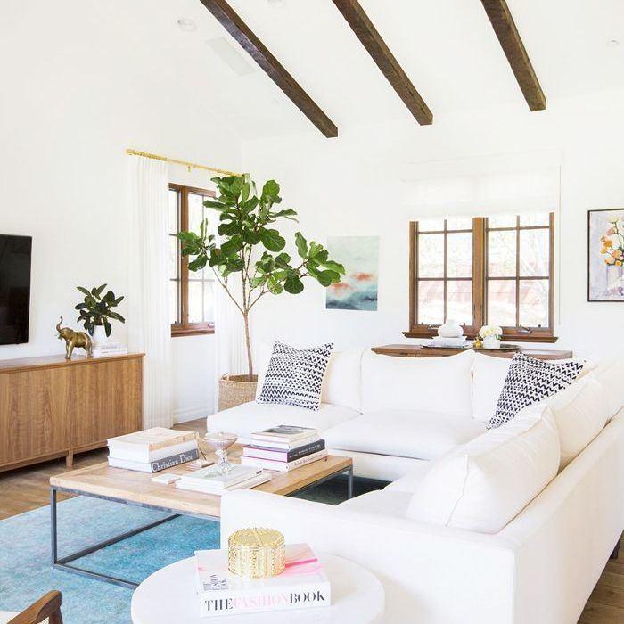 Like Architecture & Interior Design? Follow Us