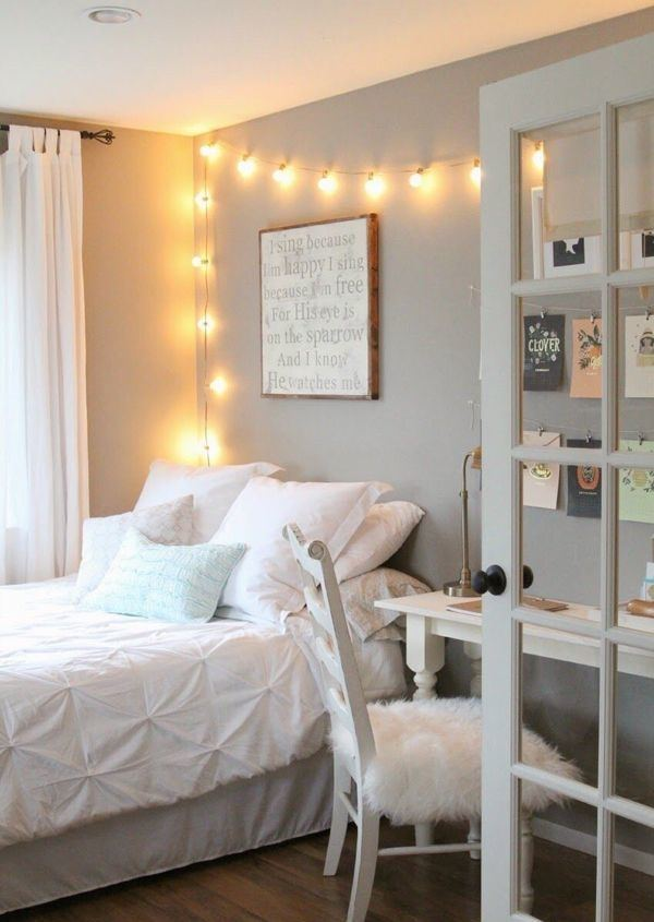 white teen bedroom black and white bedroom ideas for teenage girls incredible free teenage black and