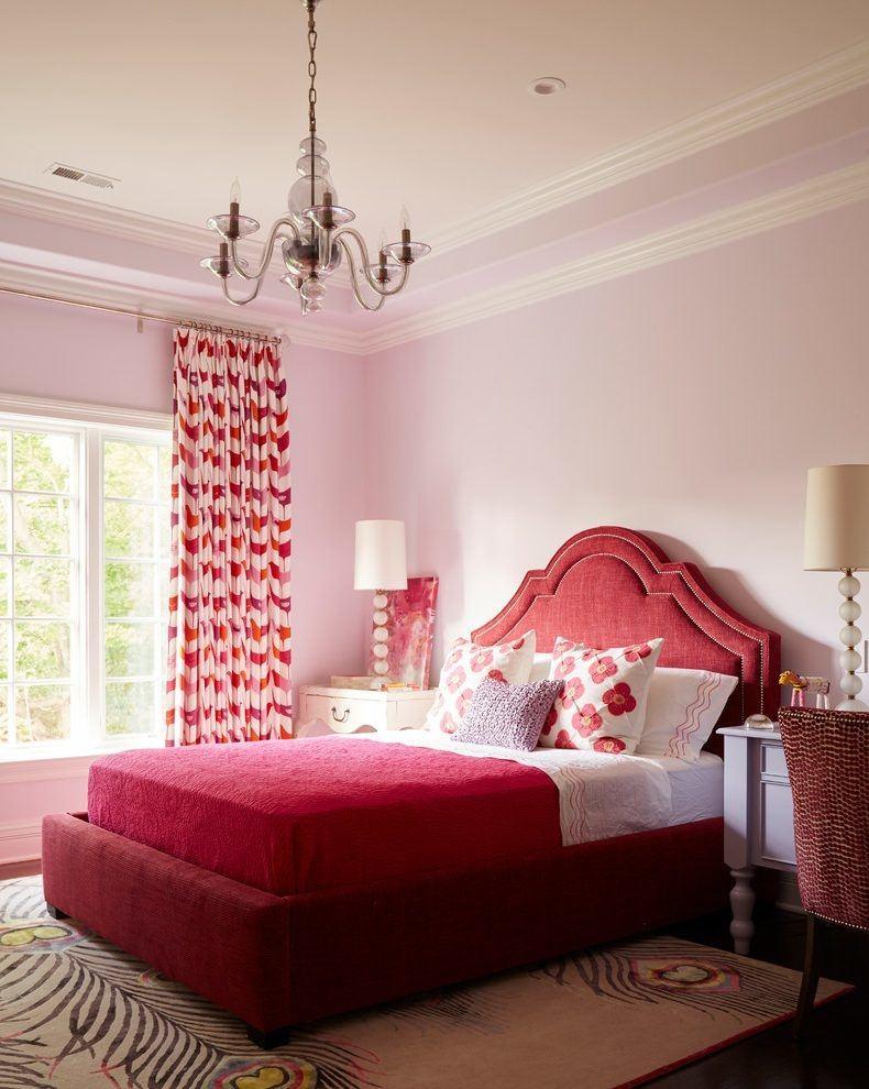 Glorious soffit decorating