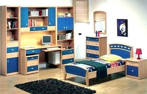 high point nc furniture