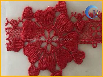 Embroidery Suits, Embroidery Works, Hand Embroidery Designs, Beaded  Embroidery, Kurti Patterns, Blouse Patterns, Dress Neck Designs, Blouse  Designs, Salwar