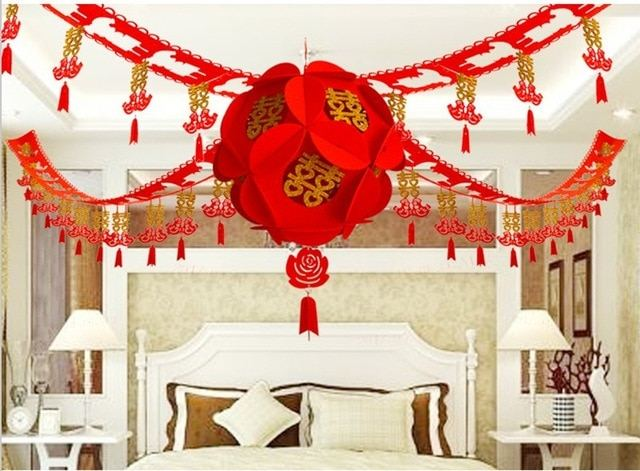 themed living room theme bedroom great home decor imagine ideas asian design  interior i