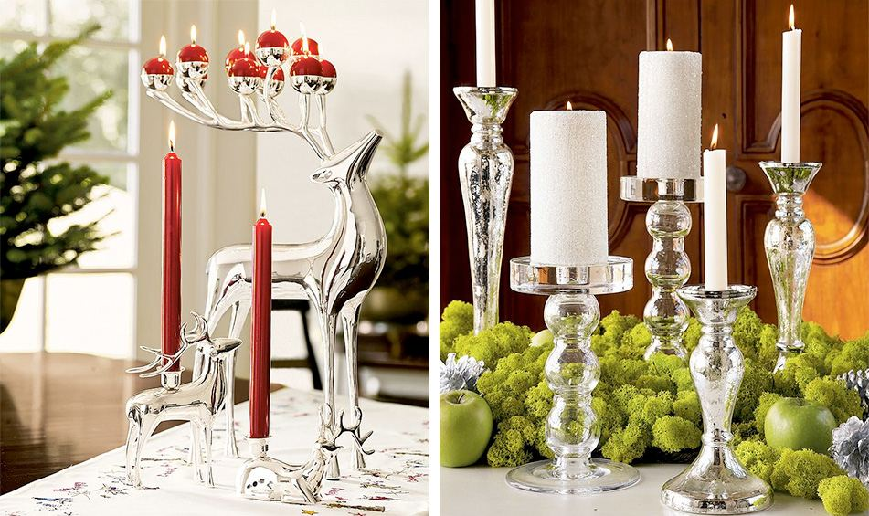 Traditional Rustic Elegance with a Twist