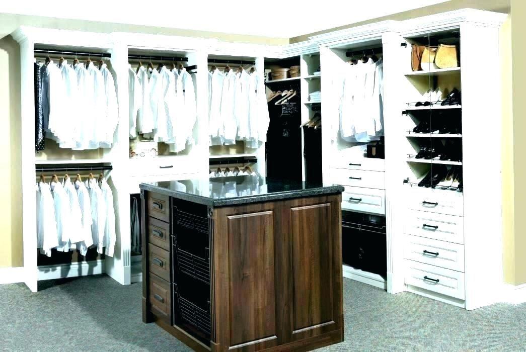 lowes closet organizer design lowes closet design midcentralinfo lowes closet organizer design tool