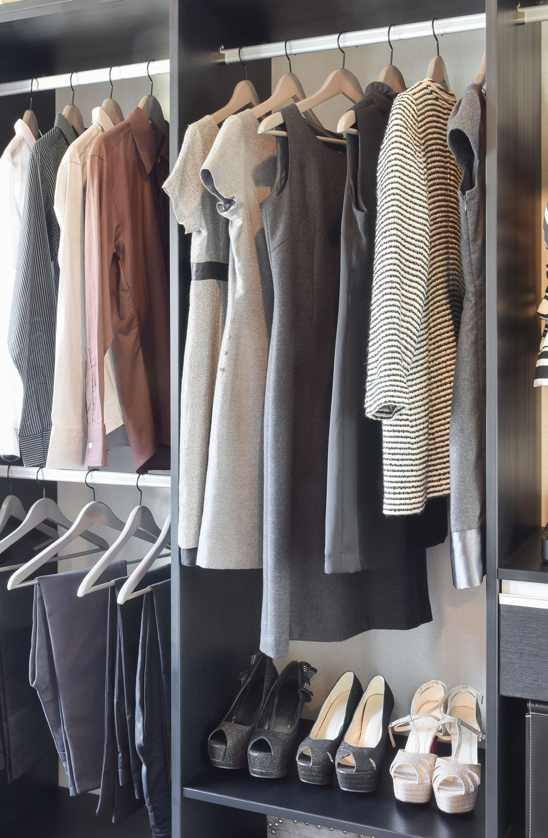 how to become a professional closet organizer closets by design us designers  and organizers salary profe