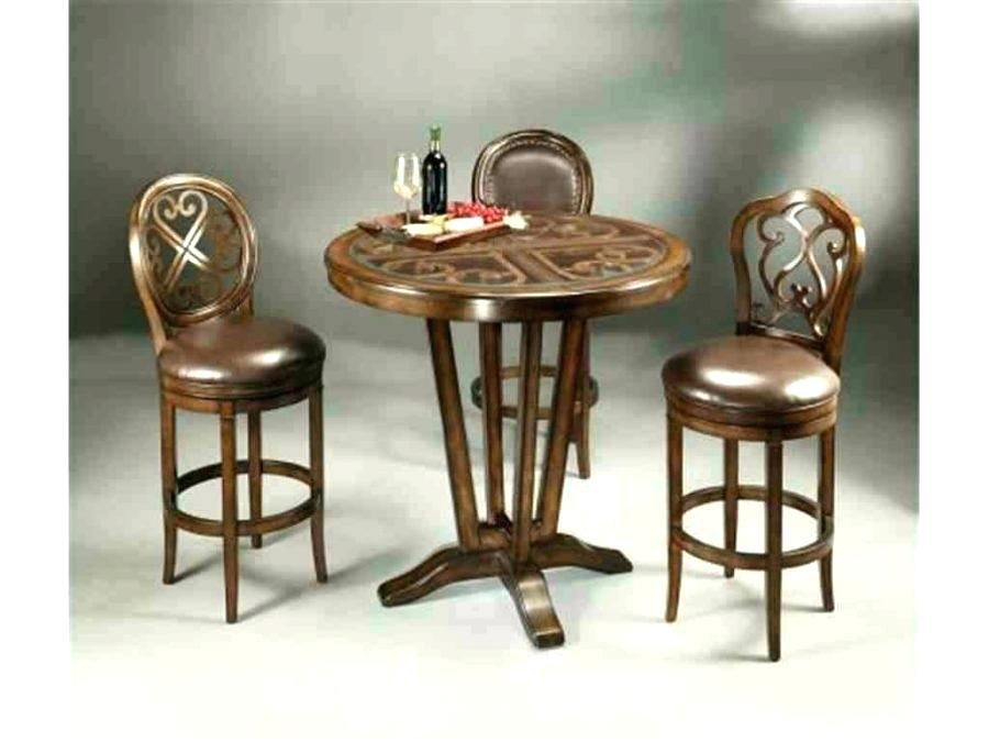 cochrane table and chairs furniture dining