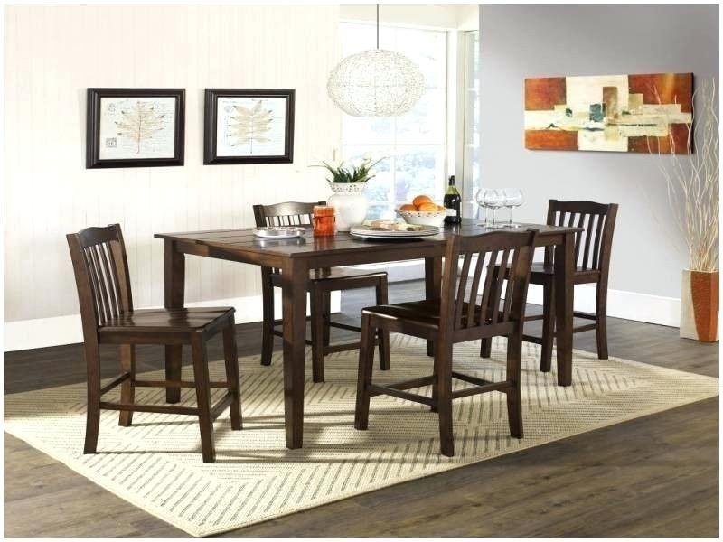cochrane furniture dining oak bedroom furniture dining room dining room furniture oak dining bedroom and bathroom