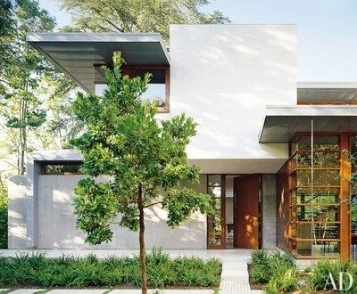 main entry door designs fabulous single front contemporary modern design wooden in india fron