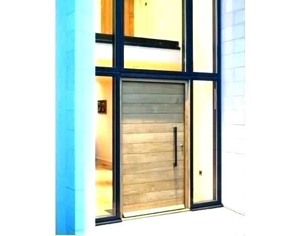 doors design home front door house