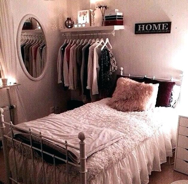 Small For Cute Wall Diy Images Me Bedrooms Grey Teenage Bedroom Decorating Blue Rooms Chairs Girl White Astonis Furniture Designs Gray Ideas Beautiful