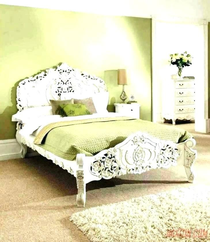country style bedroom furniture french info set sets simple australia