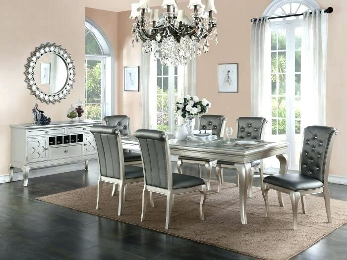 coralayne dining room set the outlet of nifty well furniture model