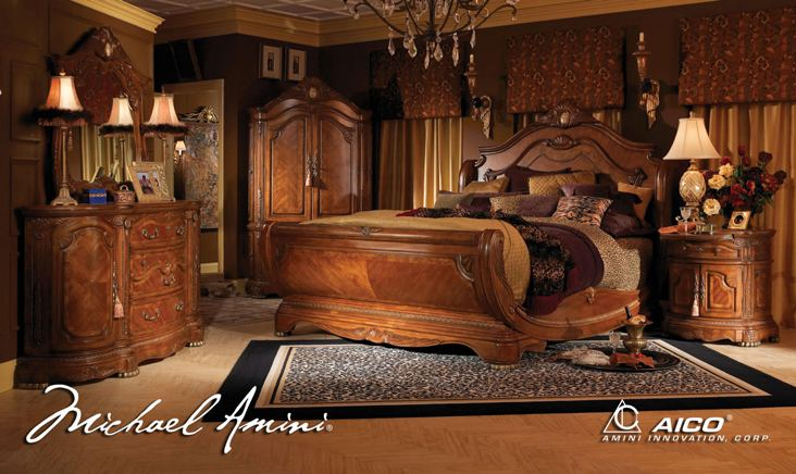 aico bedroom furniture chateau exclusive bedroom by chateau exclusive bedroom by aico bedroom furniture clearance