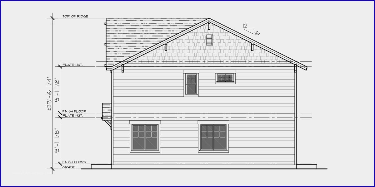 Simple Cost Effective House Plans Lovely Simple Cost Efficient House  Plans