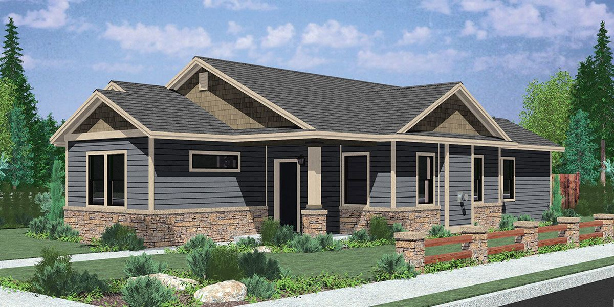Cost Effective House Plans Awesome Simple Economical House Plans Homes  Floor Plans