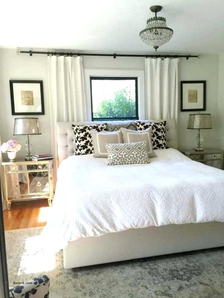 small cabin bedroom ideas small cottage bedroom ideas style designs pictures living decorating modern interiors decor